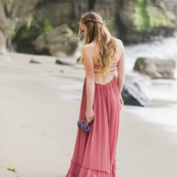 photography – la jolla beauty with evi
