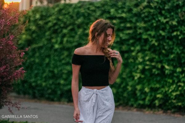 lifestyleblog2 (1 of 1)