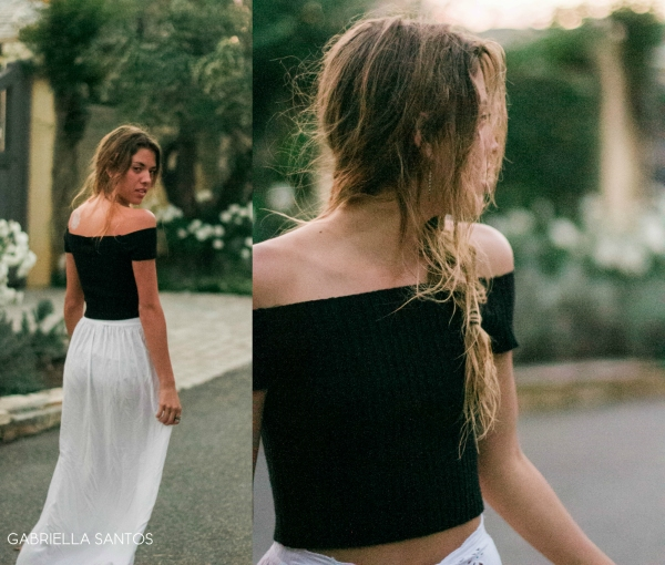 lifestyleblog4 (1 of 1)
