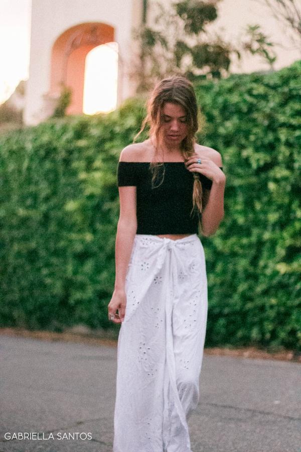 lifestyleblog5 (1 of 1)
