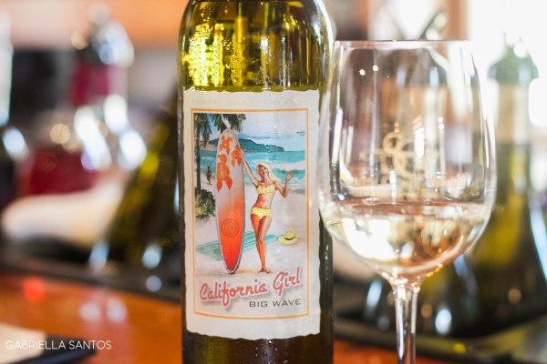 winery2-1