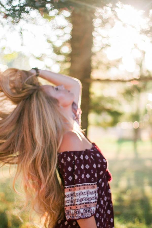 hair4-1-of-1
