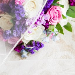 wedding of katrina + spencer 5.6.17 salt lake temple