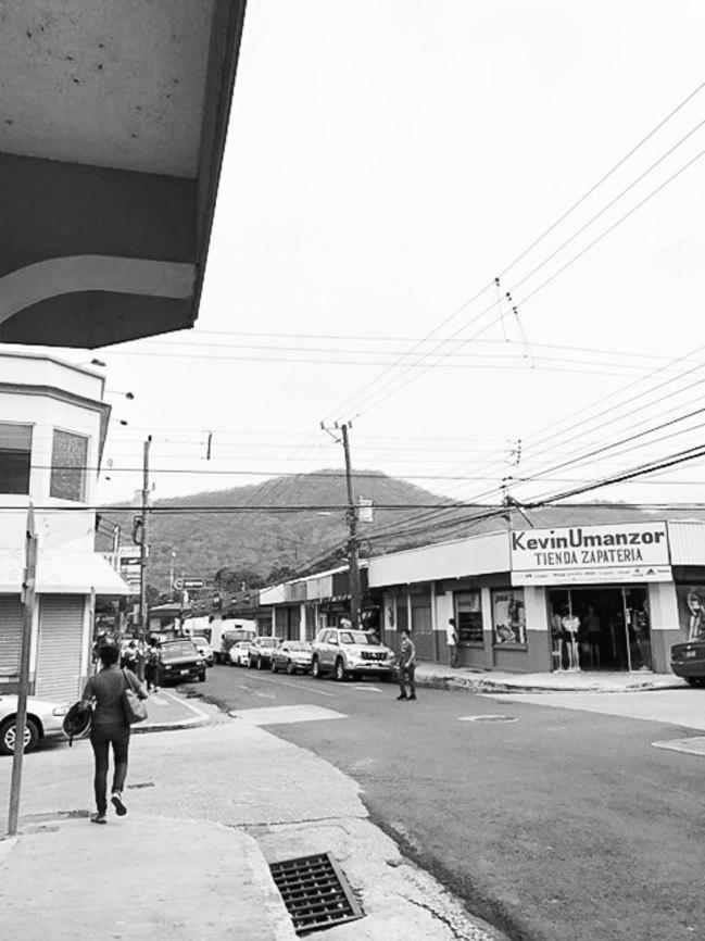CostaRica15 (1 of 1)