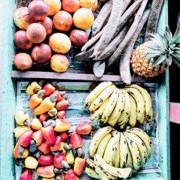 Costa Rica Photo Diary