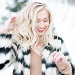 winter love with hadlee
