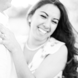 Tips for a successful engagement session // part two