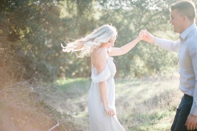KristenWes-ThomasRileyPark-EngagementShoot-WEB-103