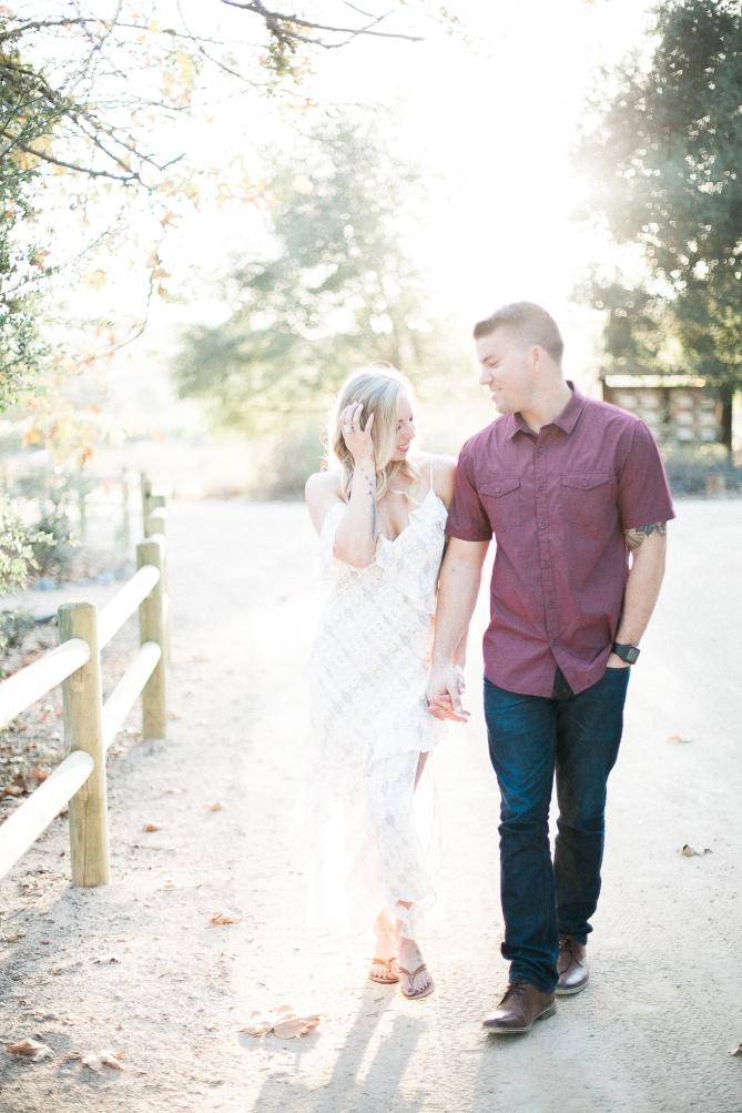 KristenWes-ThomasRileyPark-EngagementShoot-WEB-110