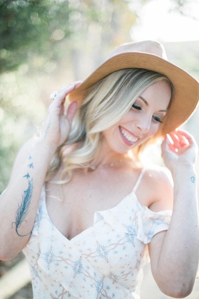 KristenWes-ThomasRileyPark-EngagementShoot-WEB-116