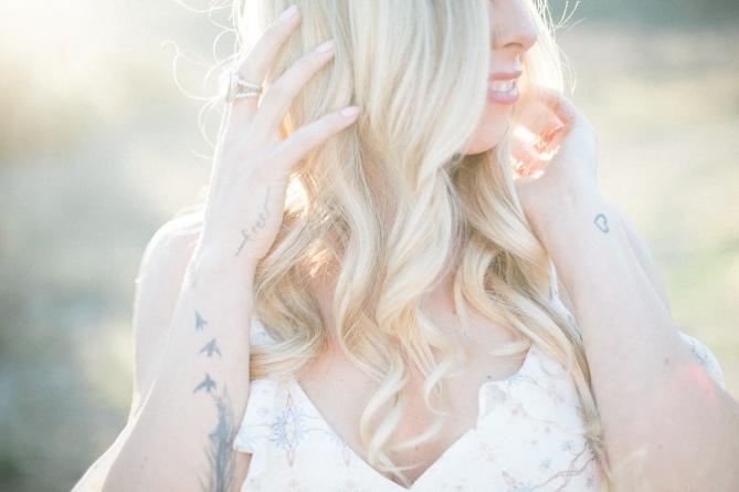 KristenWes-ThomasRileyPark-EngagementShoot-WEB-137