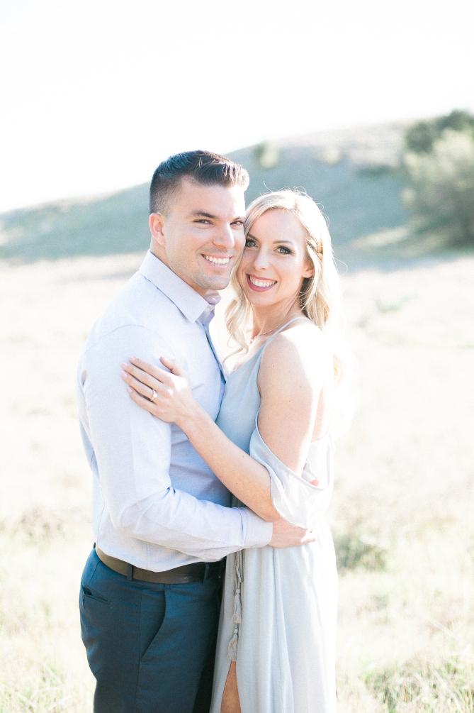 KristenWes-ThomasRileyPark-EngagementShoot-WEB-14