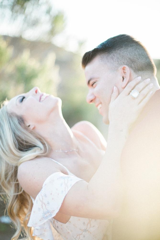 KristenWes-ThomasRileyPark-EngagementShoot-WEB-155