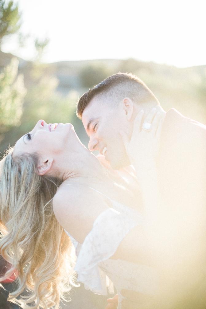KristenWes-ThomasRileyPark-EngagementShoot-WEB-158