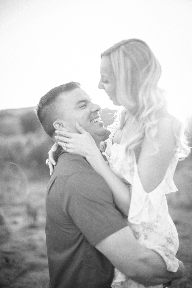 KristenWes-ThomasRileyPark-EngagementShoot-WEB-171