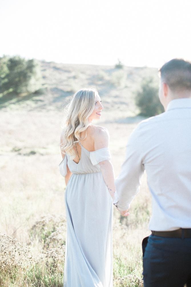 KristenWes-ThomasRileyPark-EngagementShoot-WEB-20