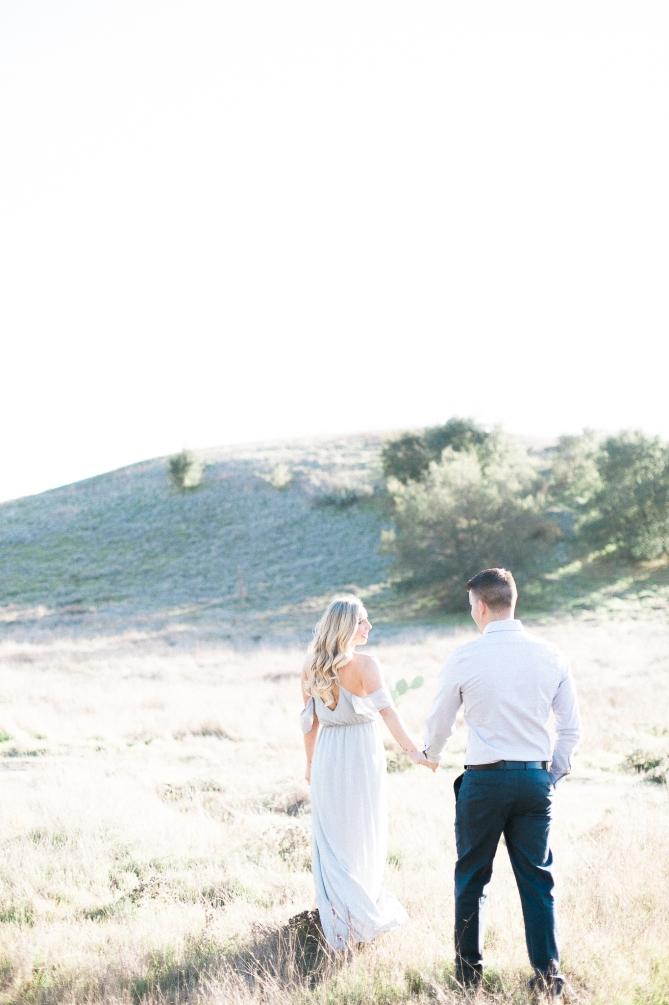 KristenWes-ThomasRileyPark-EngagementShoot-WEB-23