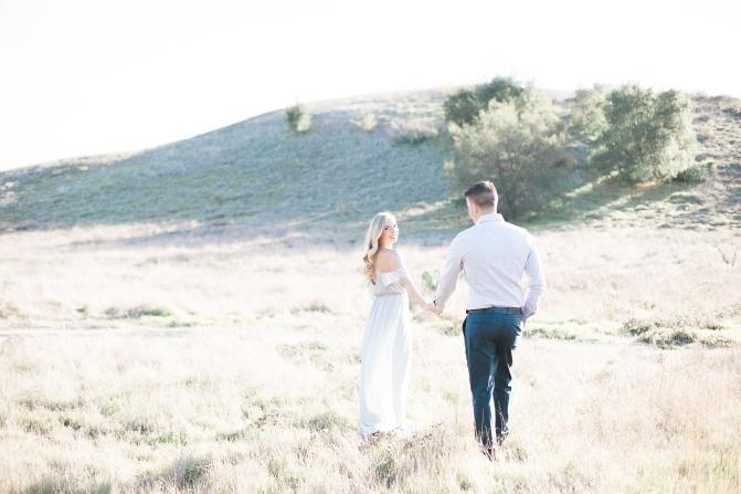 KristenWes-ThomasRileyPark-EngagementShoot-WEB-25