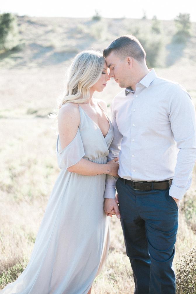 KristenWes-ThomasRileyPark-EngagementShoot-WEB-28