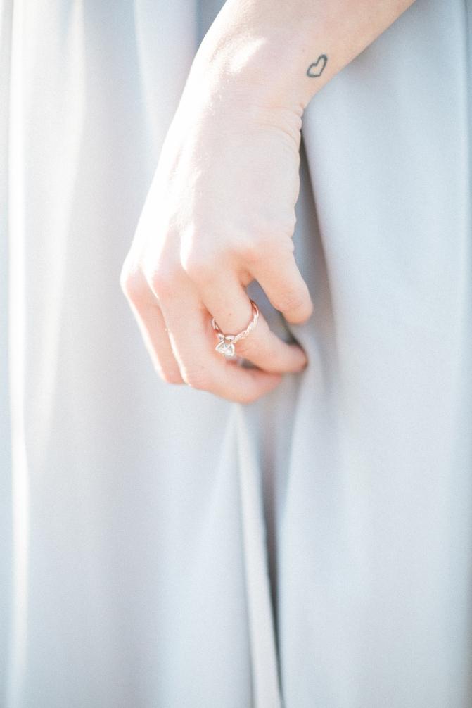 KristenWes-ThomasRileyPark-EngagementShoot-WEB-45