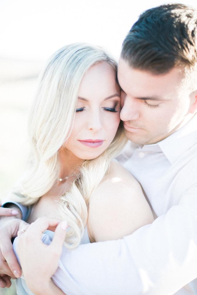 KristenWes-ThomasRileyPark-EngagementShoot-WEB-48