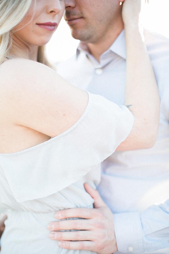 KristenWes-ThomasRileyPark-EngagementShoot-WEB-54