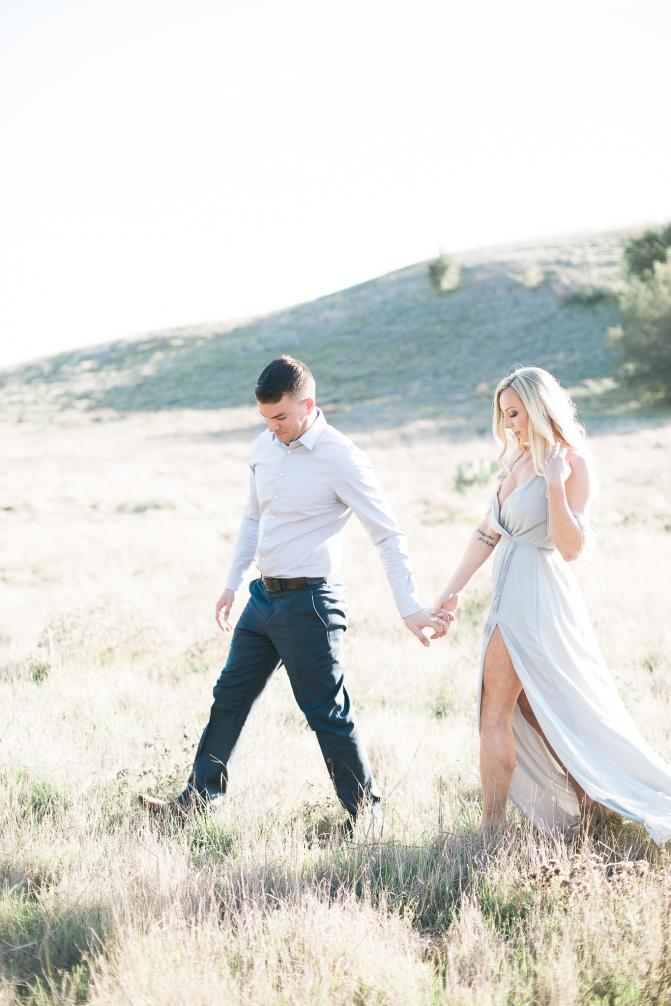 KristenWes-ThomasRileyPark-EngagementShoot-WEB-6