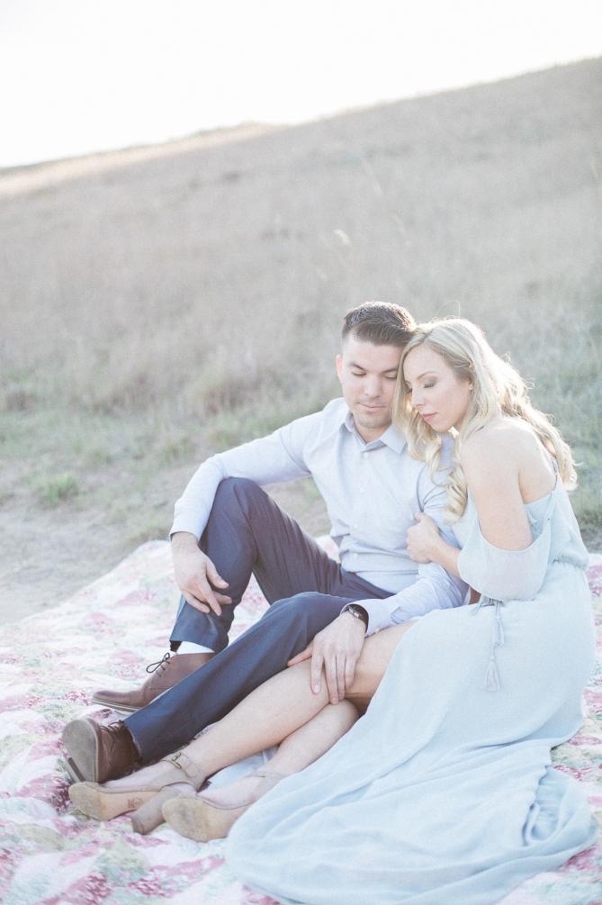 KristenWes-ThomasRileyPark-EngagementShoot-WEB-62