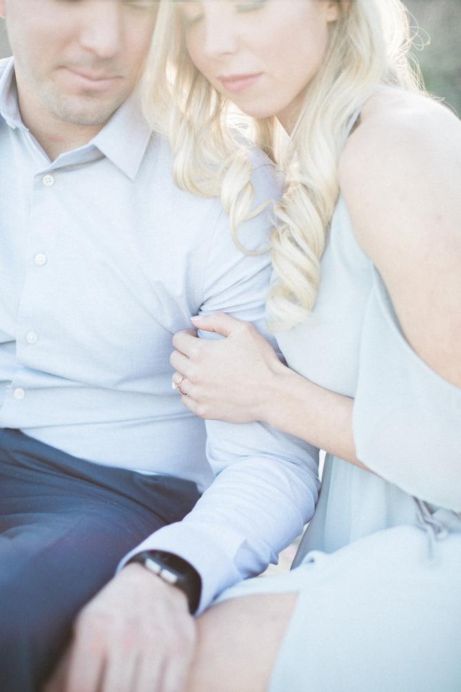 KristenWes-ThomasRileyPark-EngagementShoot-WEB-65