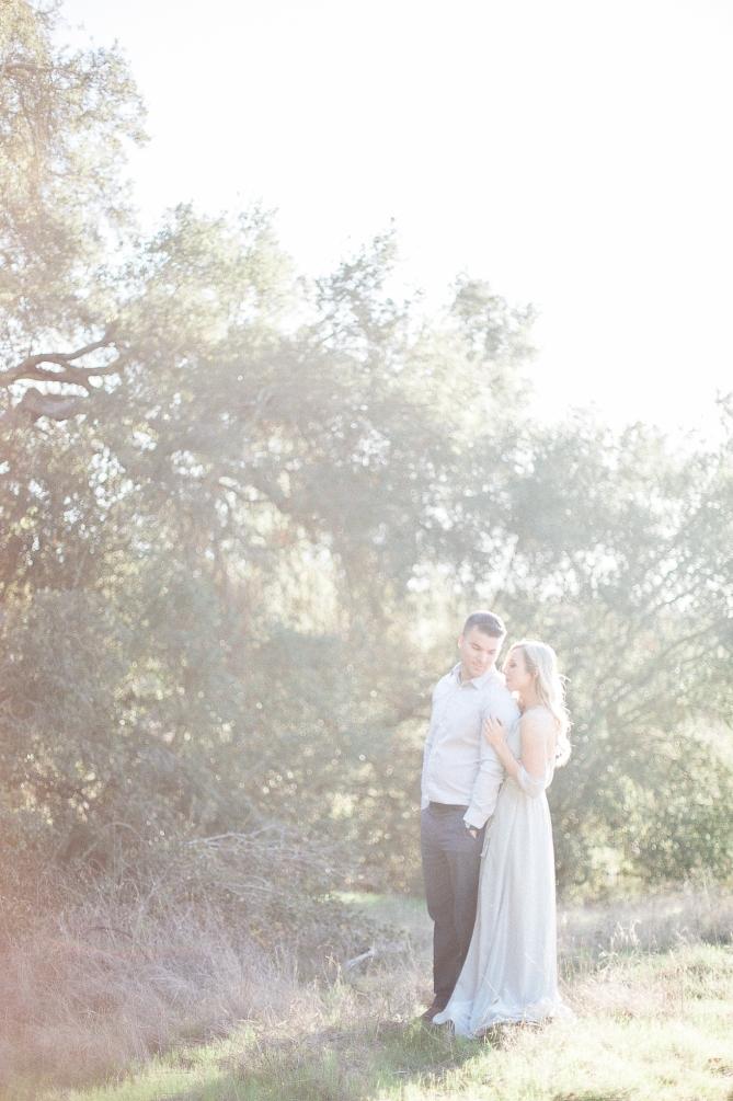KristenWes-ThomasRileyPark-EngagementShoot-WEB-73