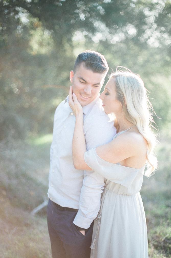 KristenWes-ThomasRileyPark-EngagementShoot-WEB-77