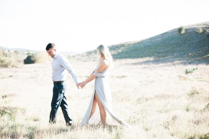 KristenWes-ThomasRileyPark-EngagementShoot-WEB-8