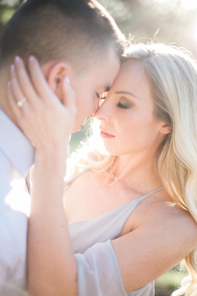 KristenWes-ThomasRileyPark-EngagementShoot-WEB-85