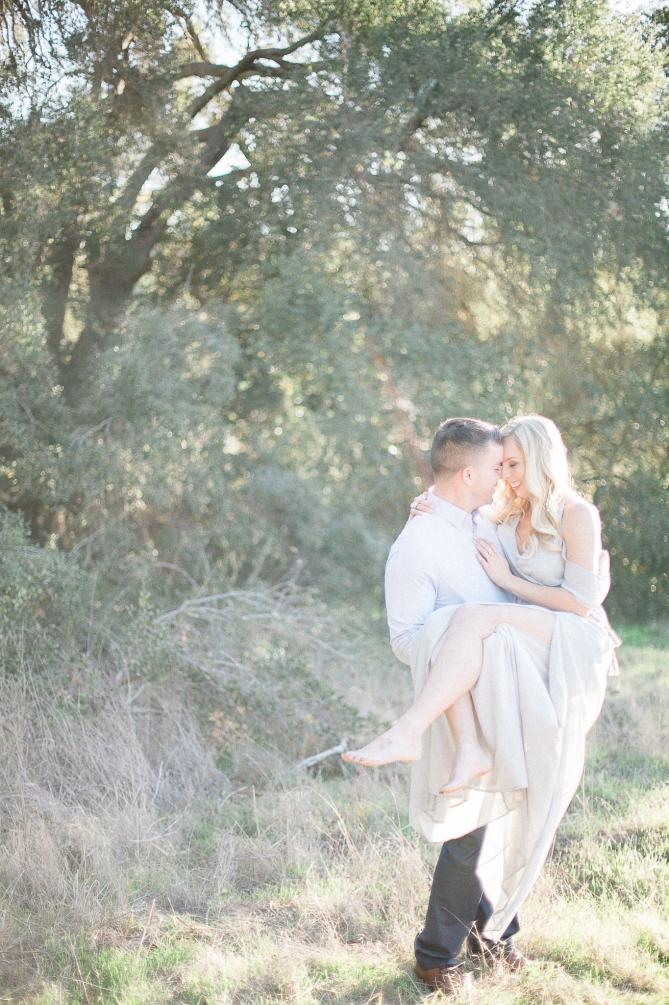 KristenWes-ThomasRileyPark-EngagementShoot-WEB-94