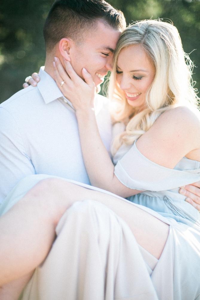 KristenWes-ThomasRileyPark-EngagementShoot-WEB-98