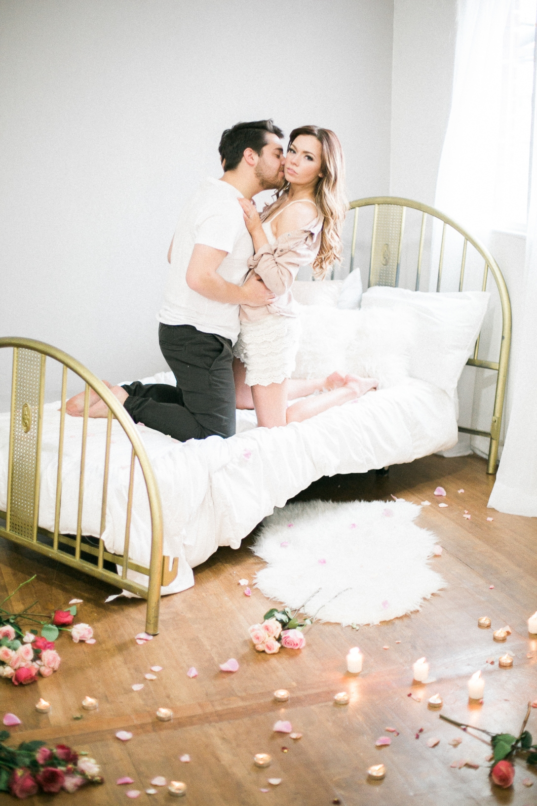 KristineLuke-ValentinesDay-WEB-57