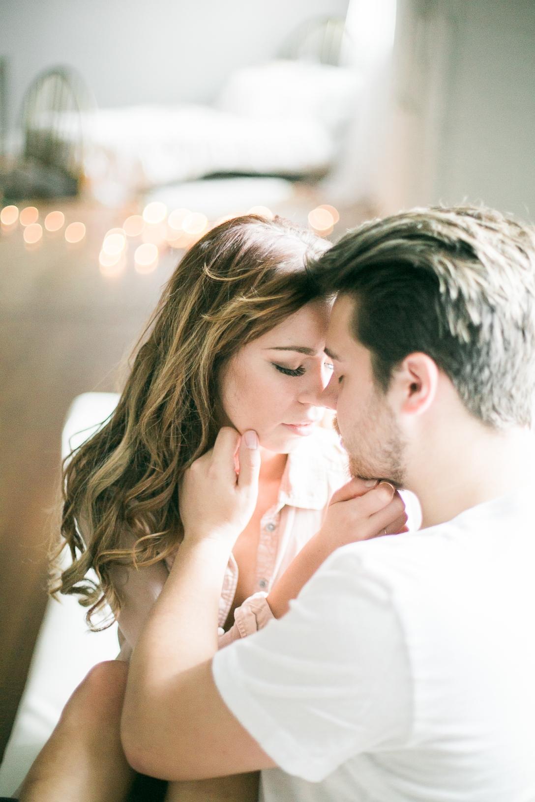 KristineLuke-ValentinesDay-WEB-67