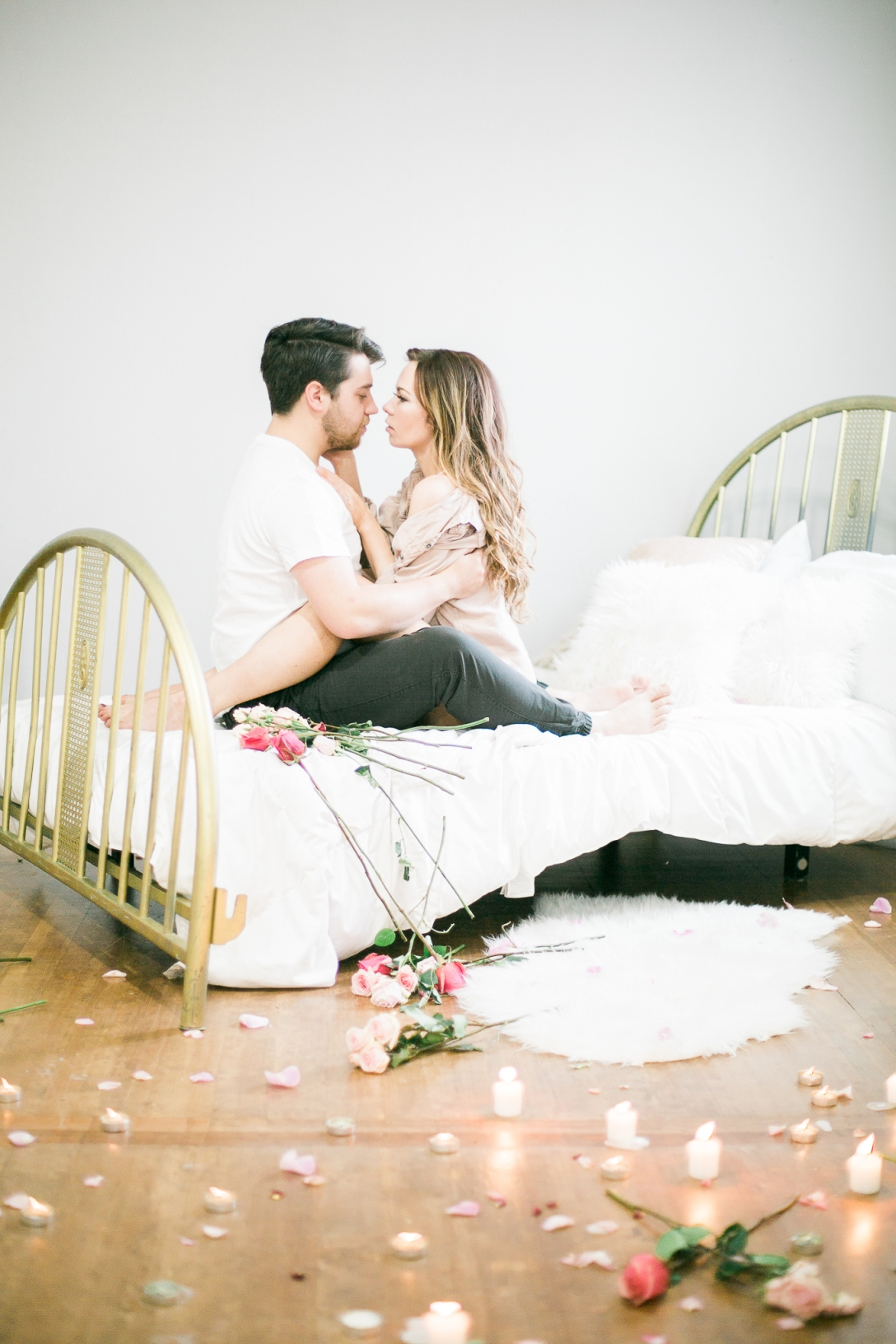KristineLuke-ValentinesDay-WEB-70