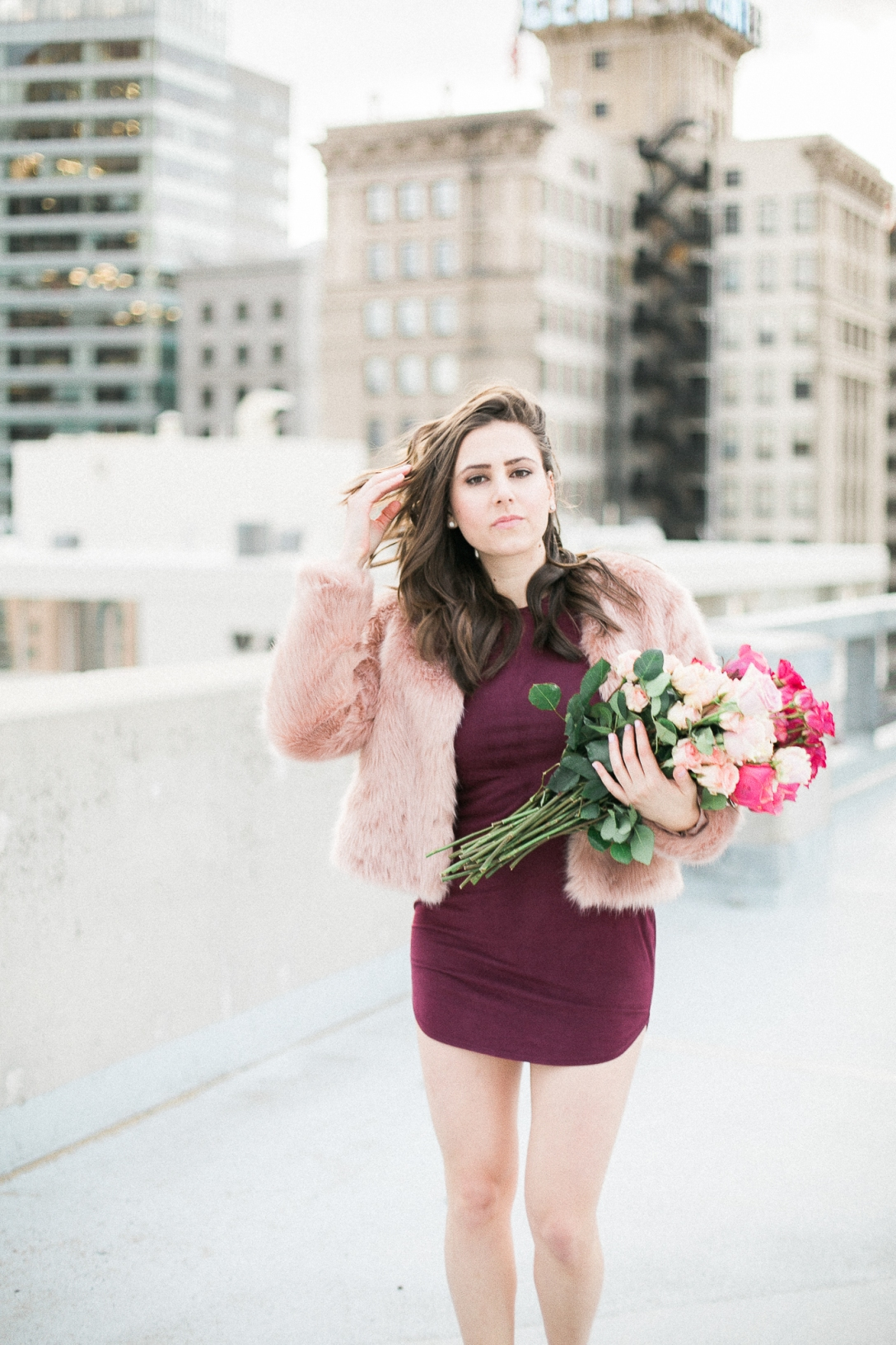 NatashaValentinesDay-WEB-45