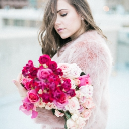 valentines with natasha