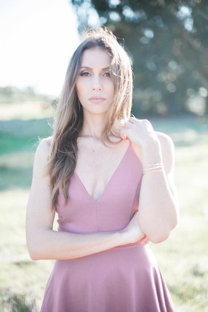 JennScott-Engagements-Encinitas-WEB-68