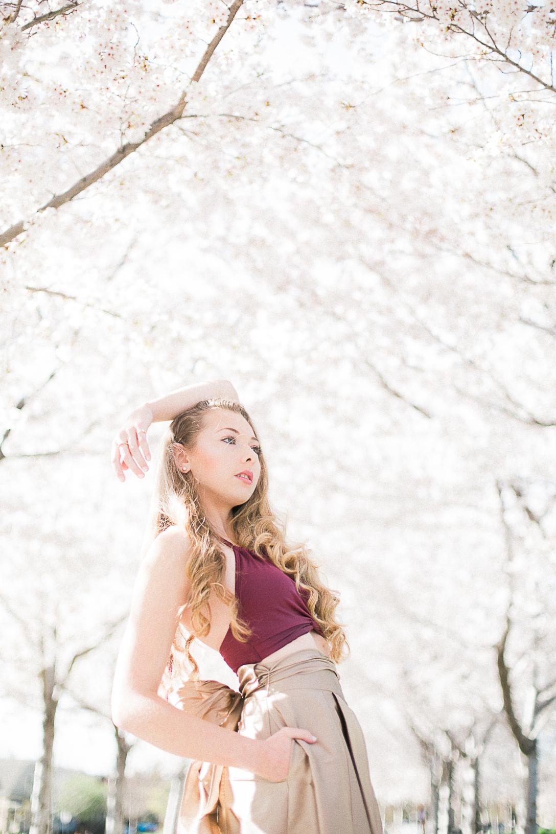 PuckettSisters-Blossoms-WEB-4