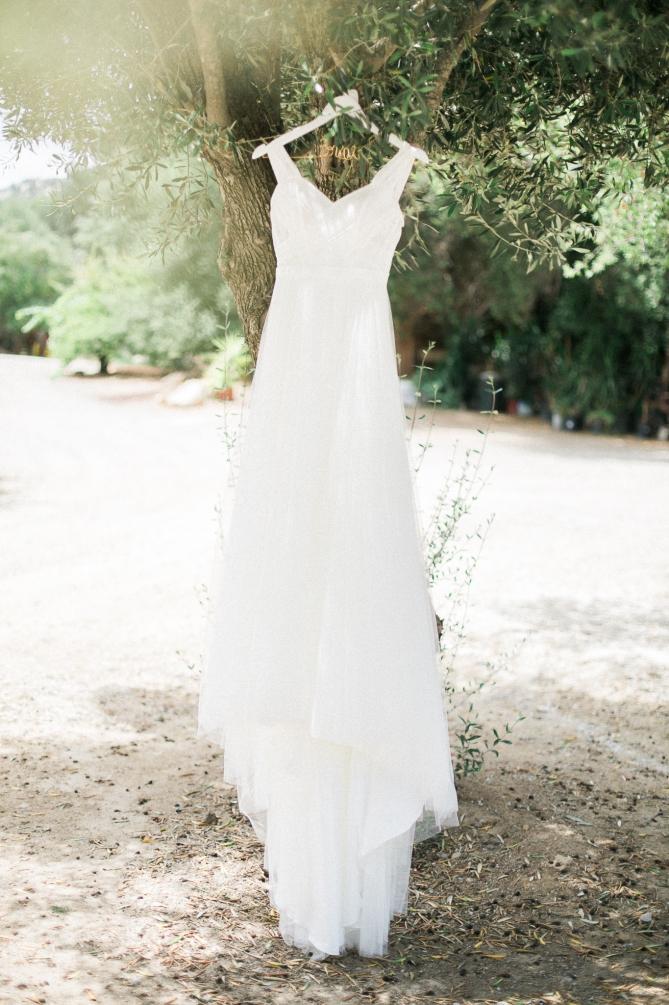 Carrillos-Wedding-Whispering-Oaks-Temecula-CA-PRINT-1