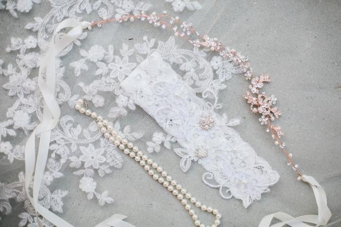 Carrillos-Wedding-Whispering-Oaks-Temecula-CA-PRINT-10