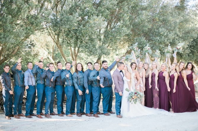 Carrillos-Wedding-Whispering-Oaks-Temecula-CA-PRINT-100