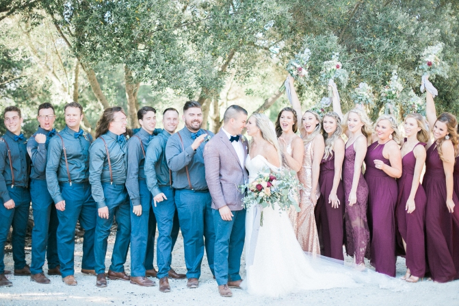Carrillos-Wedding-Whispering-Oaks-Temecula-CA-PRINT-101