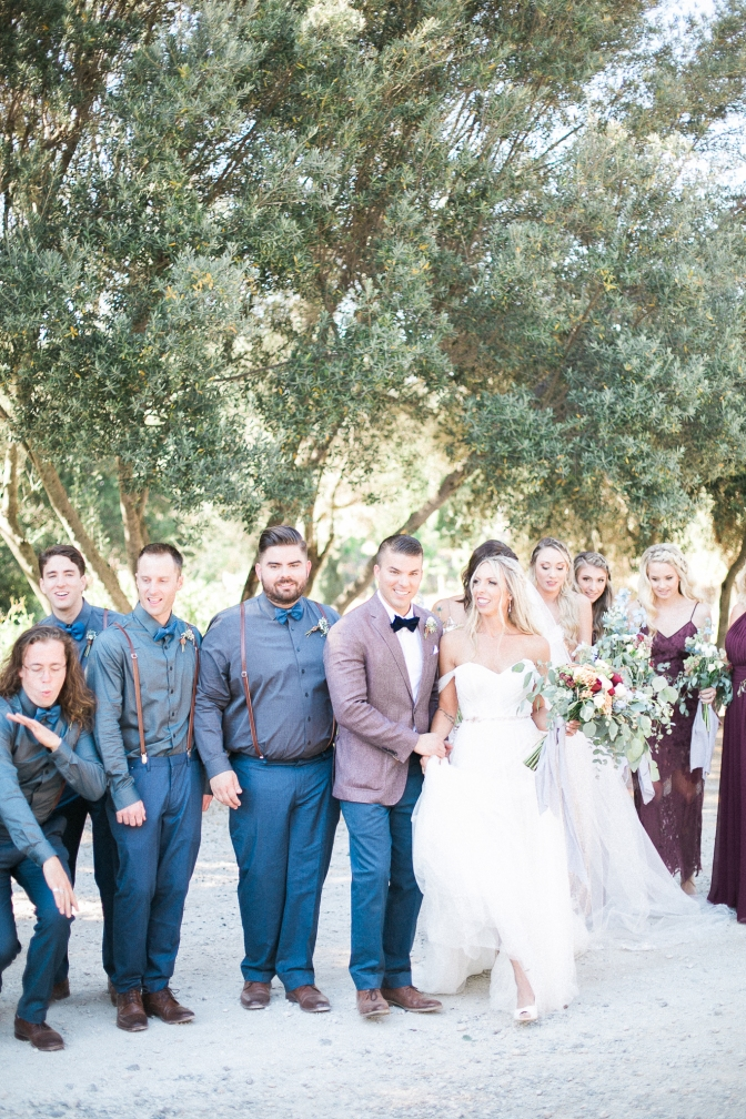 Carrillos-Wedding-Whispering-Oaks-Temecula-CA-PRINT-102