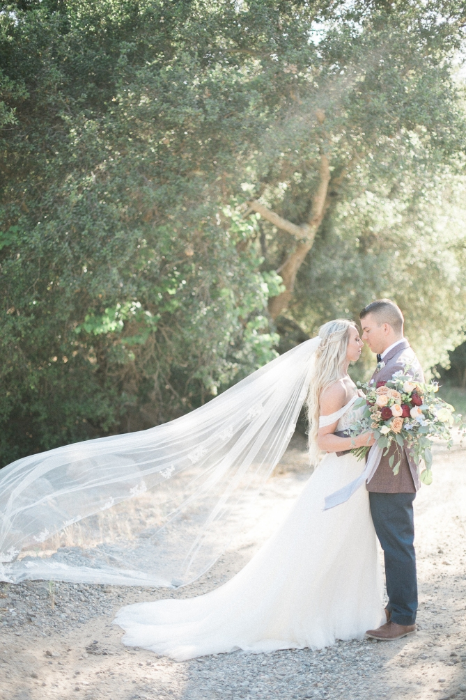 Carrillos-Wedding-Whispering-Oaks-Temecula-CA-PRINT-104