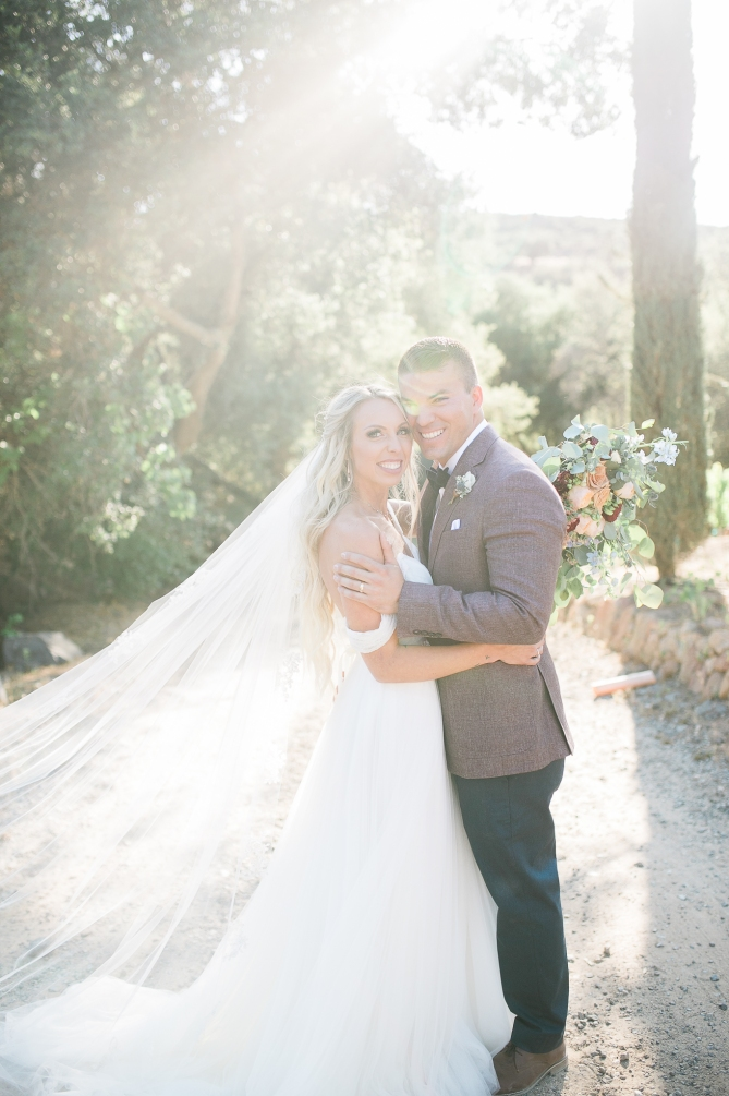 Carrillos-Wedding-Whispering-Oaks-Temecula-CA-PRINT-105
