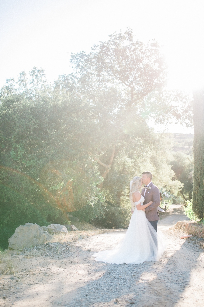 Carrillos-Wedding-Whispering-Oaks-Temecula-CA-PRINT-106
